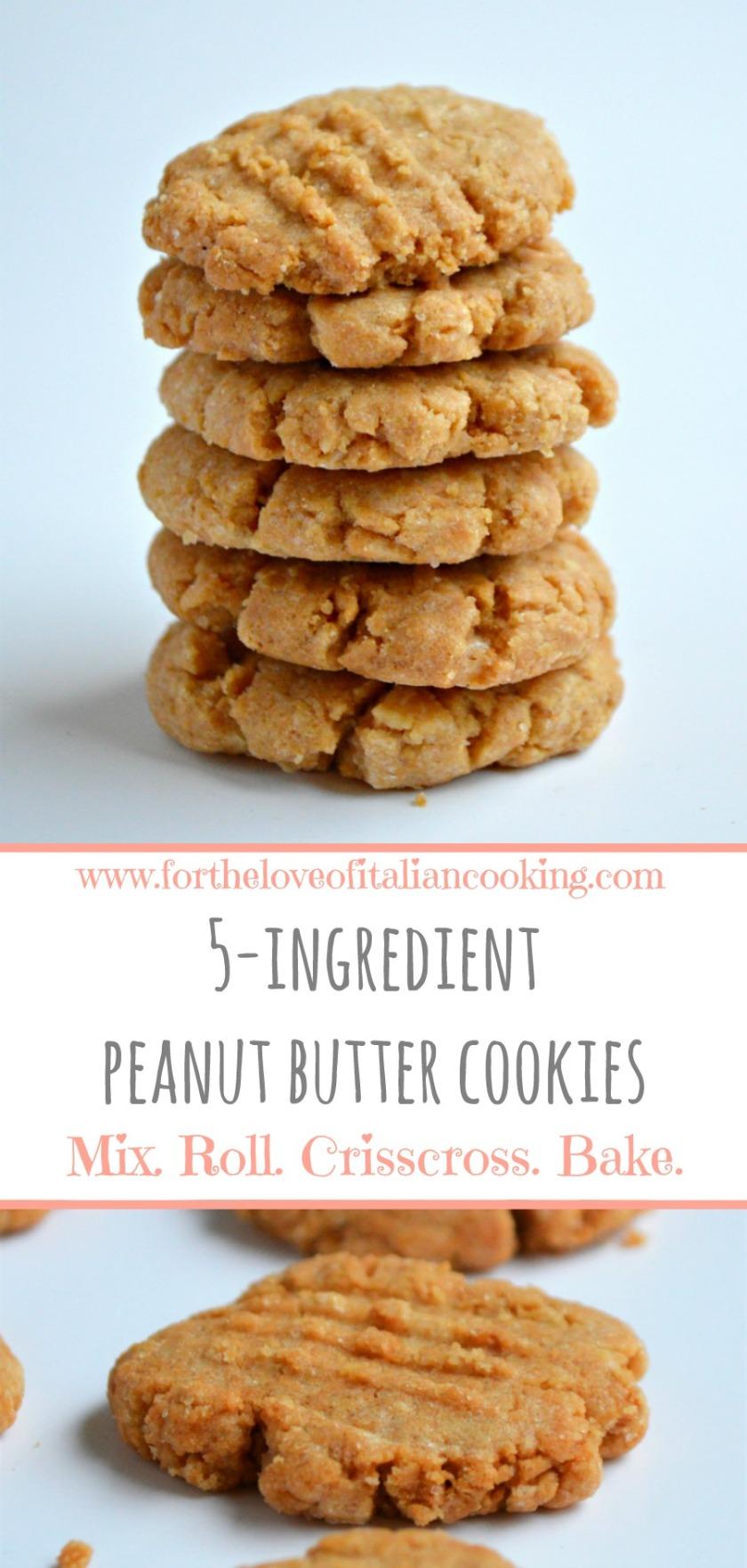 pinterest-peanut-butter-cookies-900px-no-border-pink