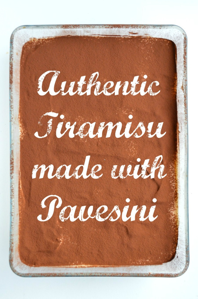 authentic-tiramisu-with-pavesini